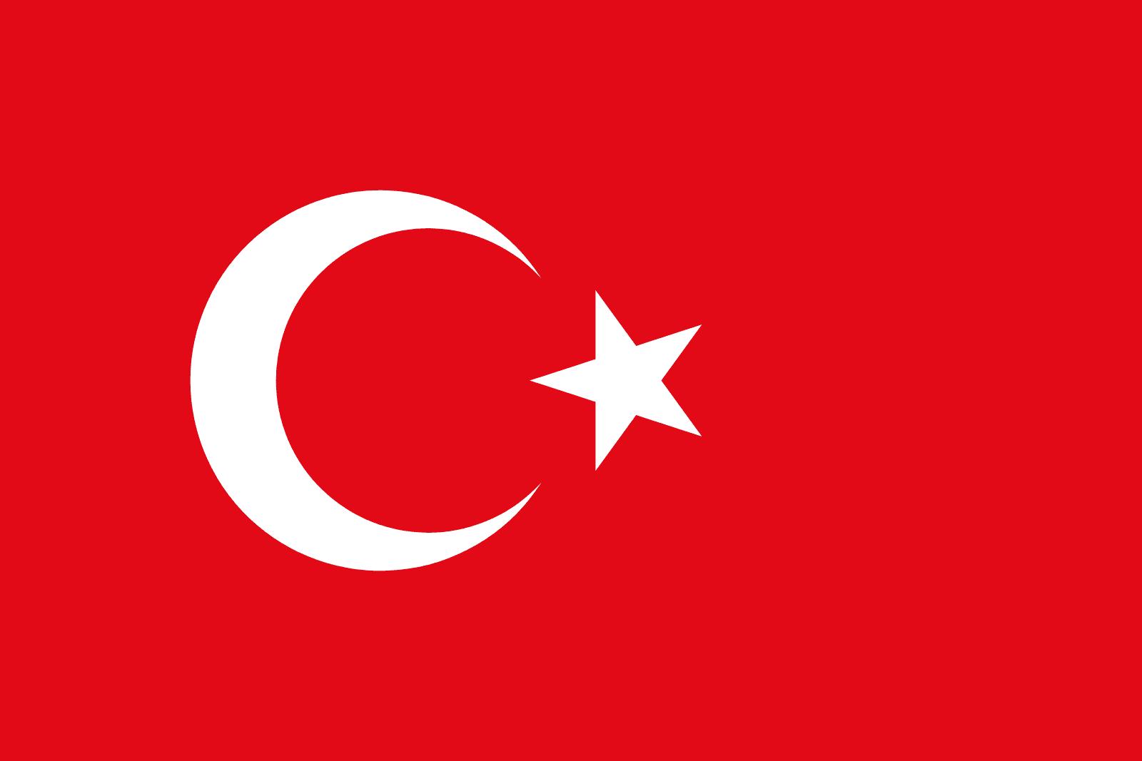 Resultado de imagem para turquia